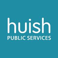 Public Service T Shirts